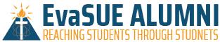 EvaSUE Alumni